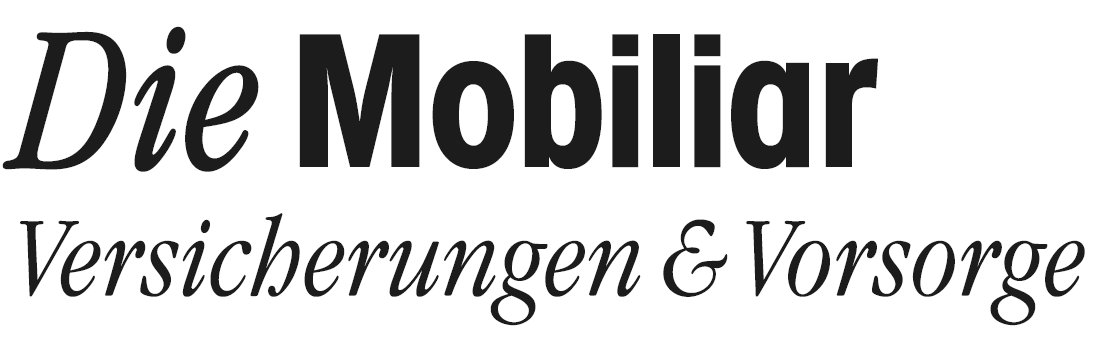 mobiliar.PNG