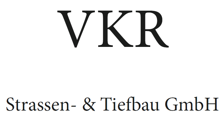 vkr.PNG
